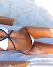Rochay_Elite_Swimwear_Special_2014047