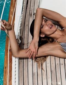 Rochay_Elite_Swimwear_Special_2014056