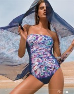 Rochay_Elite_Swimwear_Special_2014078