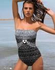 Rochay_Elite_Swimwear_Special_2014081
