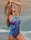 Rochay_Elite_Swimwear_Special_2014082