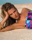 Rochay_Elite_Swimwear_Special_2014086