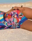 Rochay_Elite_Swimwear_Special_2014087
