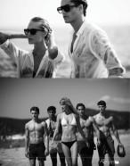 Rochay_Elite_Swimwear_Special_2014090