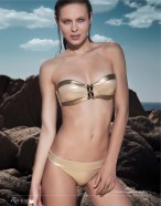 Rochay_Elite_Swimwear_Special_2014103