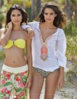 Rochay_Elite_Swimwear_Special_2014105
