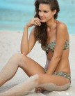 Rochay_Elite_Swimwear_Special_2014110