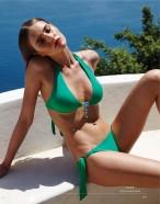 Rochay_Elite_Swimwear_Special_2014119