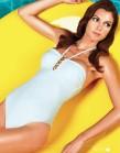 Rochay_Elite_Swimwear_Special_2014126