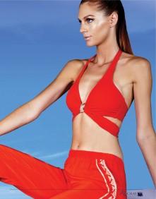 Rochay_Elite_Swimwear_Special_2014130