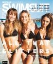 Surfing_Magazine_Swimsuit_Issue_2015.bak01