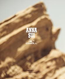 Surfing_Magazine_Swimsuit_Issue_2015.bak06