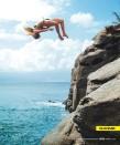 Surfing_Magazine_Swimsuit_Issue_2015.bak09