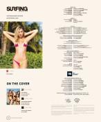 Surfing_Magazine_Swimsuit_Issue_2015.bak14
