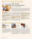 Surfing_Magazine_Swimsuit_Issue_2015.bak28
