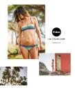 Surfing_Magazine_Swimsuit_Issue_2015.bak29