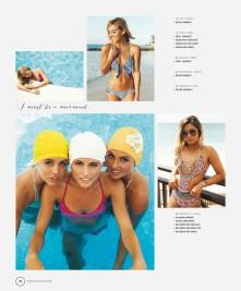 Surfing_Magazine_Swimsuit_Issue_2015.bak32