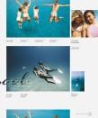 Surfing_Magazine_Swimsuit_Issue_2015.bak35