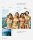 Surfing_Magazine_Swimsuit_Issue_2015.bak36