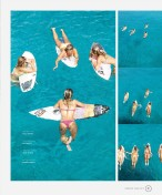 Surfing_Magazine_Swimsuit_Issue_2015.bak39