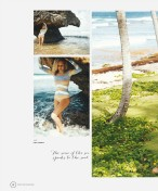 Surfing_Magazine_Swimsuit_Issue_2015.bak40