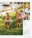Surfing_Magazine_Swimsuit_Issue_2015.bak41