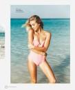 Surfing_Magazine_Swimsuit_Issue_2015.bak42