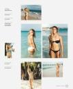 Surfing_Magazine_Swimsuit_Issue_2015.bak43