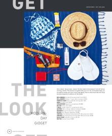 Surfing_Magazine_Swimsuit_Issue_2015.bak46