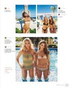 Surfing_Magazine_Swimsuit_Issue_2015.bak53