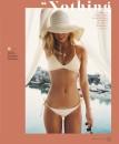Surfing_Magazine_Swimsuit_Issue_2015.bak57