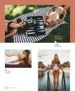 Surfing_Magazine_Swimsuit_Issue_2015.bak62
