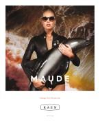 Surfing_Magazine_Swimsuit_Issue_2015.bak65