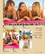 Surfing_Magazine_Swimsuit_Issue_2015.bak79