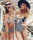 Surfing_Magazine_Swimsuit_Issue_2015.bak83