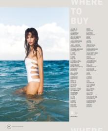 Surfing_Magazine_Swimsuit_Issue_2015.bak84