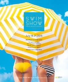 Surfing_Magazine_Swimsuit_Issue_2015.bak85
