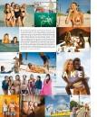 Surfing_Magazine_Swimsuit_Issue_2015.bak88